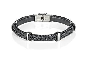 Sector - SLI35 - Bracelet Homme - Acier Inoxydable