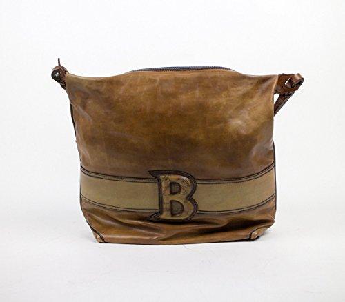 new-berluti-brown-leather-medium-shoulder-bag