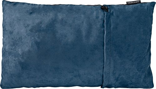 therm-a-rest-compressible-pillow-denim-x-large