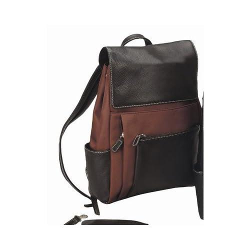 b690c3d1ed The Partisan Backpack Color  Rust - QuQuLynPoBurf
