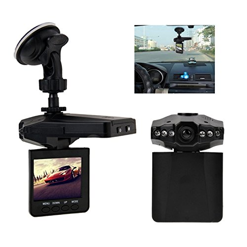 25-hd-car-vehicle-dash-dashboard-camera-ir-dvr-cam-cctv-night-vision-recorder