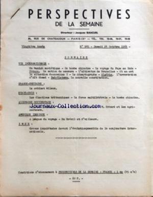 perspectives-de-la-semaine-no-905-du-27-10-1964-sommaire-vie-internationale-un-munich-sovietique-la-