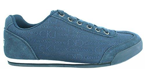 Calvin Klein Jeans Collection Sneakers Uomo Scarpa Sportiva Ginnastica S1397