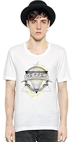 greed-kills-short-sleeve-mens-t-shirt-xx-large