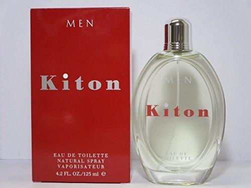 kiton-by-kiton-eau-de-toilette-spray-42-oz-100-authentic-by-kiton