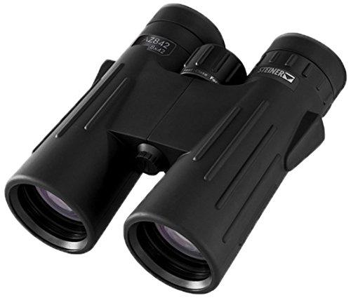 Steiner-AZ842-Binocular