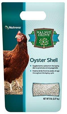 cargill-99360-5-5lb-oyster-shell-quantity-1-by-cargill
