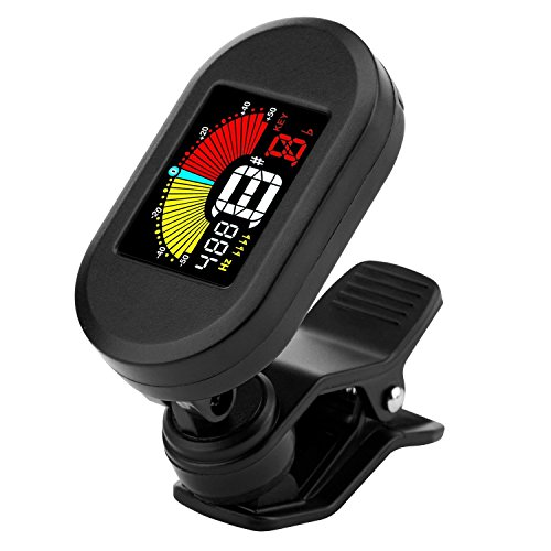 mugig-guitar-accessory-like-clip-on-tuner-with-colorful-display-for-guitarukulelebassviolinmandolinb