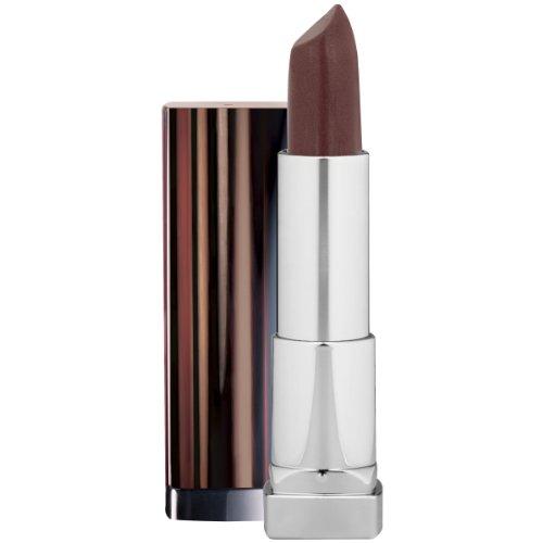 maybelline-new-york-color-sensational-lipcolor-mocha-chino-310-015-ounce