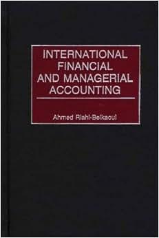 ISBN-13: 978-1567204162