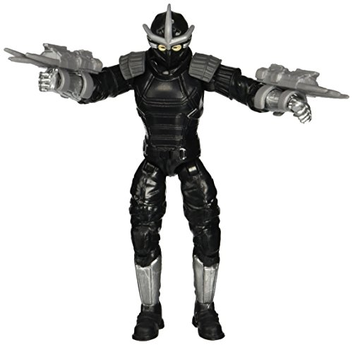 Teenage-Mutant-Ninja-Turtles-Movie-2-Out-Of-The-Shadows-Shredder-Basic-Figure