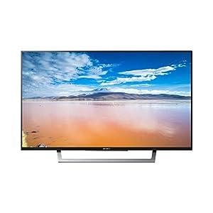 Sony KDL32WD750 TV Ecran LCD 32