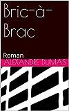 Bric-à-Brac: Roman...