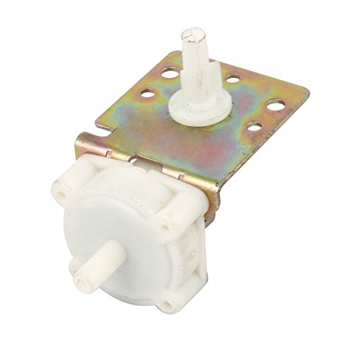 DC 15V 10mA Water Level Sensor Switch Washing Machine Part