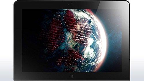 Topseller Thinkpad 10 Intel Atom Z3795 1.6Ghz 10.1In 4G Ram 128Gb Flash Bt W8