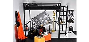 liste de couple de alex t et laura d jeans homme mezzanine top moumoute. Black Bedroom Furniture Sets. Home Design Ideas