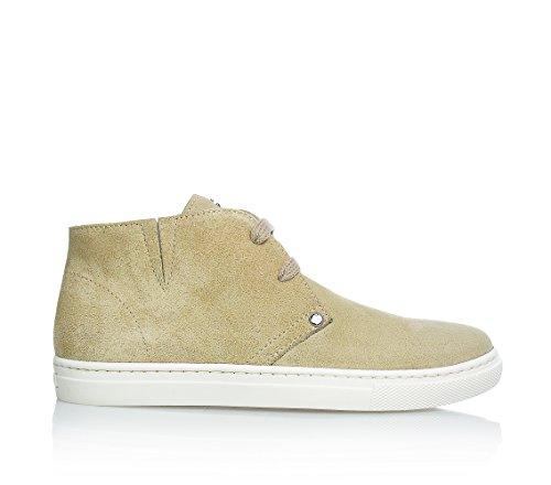 cesare-paciotti-zapatos-de-cordones-para-nino-beige-beige-34