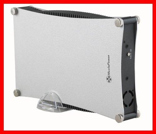 Disque dur le moins cher possible - Disque dur / SSD