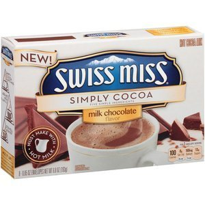 swiss-miss-simply-cocoa-milk-chocolate-hot-cocoa-mix-8-count-68oz-box-pack-of-3
