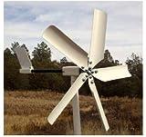 Cyber 50 Micro Wind Turbine Generator