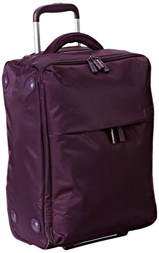 lipault-0-pliable-upright-55-20-purple-one-size