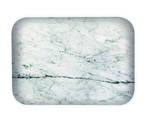 zak-osmos-teetablett-marmor-weiss-28x20cm