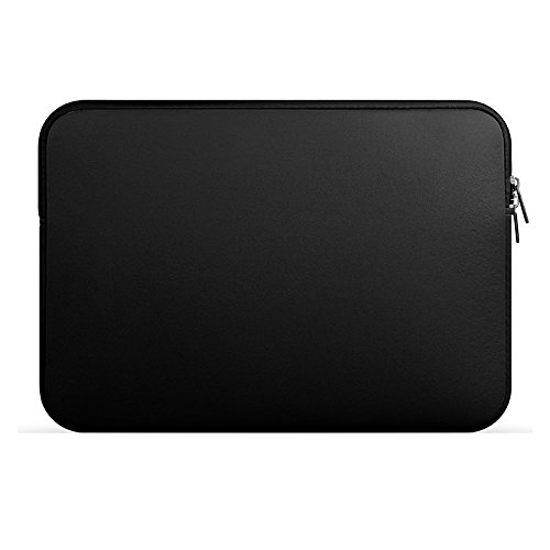 rainyear-protective-14-inches-water-resistant-neoprene-computer-laptop-sleeve-case-portable-slim-fit