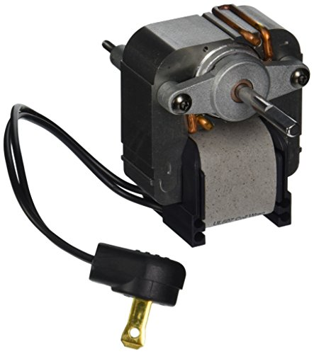 Broan Nutone 769rl Replacement Motor S99080592 (Nutone 769rl B Unit compare prices)