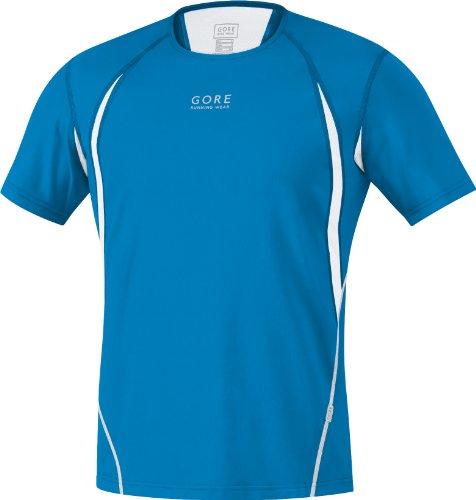 Gore Air 2.0 Running Wear Men's Shirt