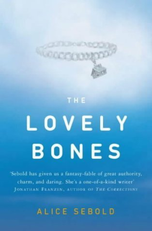how to write a personal lovely bones essay on the other hand should friends and acquaintances talk about the death around the family lindsey would not let the grief seep into her by avoiding mirrors