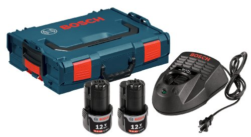 Bosch-BAT414-12-Volt-Max-Lithium-Ion-20Ah-High-Capacity-Battery
