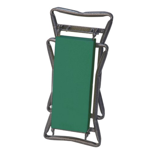 Yard Butler GKS-2 Garden Kneeler and Seat