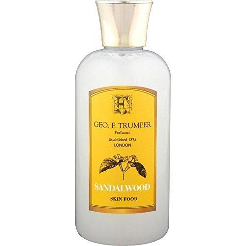 geo-f-trumper-sandalwood-skin-food-200-ml