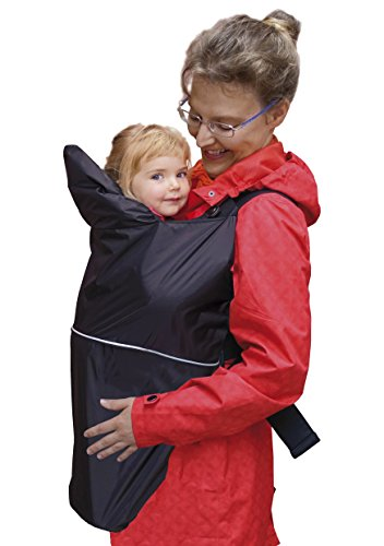 SunnybabyLuna-Rain-Cover-for-Baby-Carrier