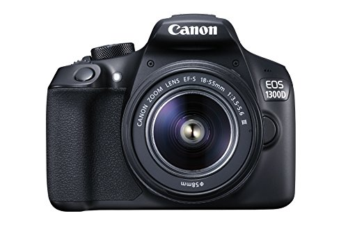 canon-eos-1300d-dslr-camera-with-ef-s18-55-dc-iii-f35-56-lens-black