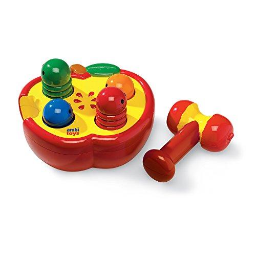 Ambi Toys Focus Pocus Toy