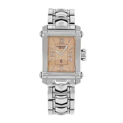 charriol-ccstrh-920838-edelstahl-quarz-damen-armbanduhr