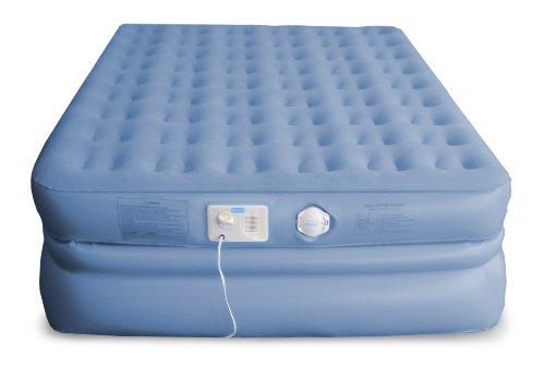 aero beds at walmart - bedding | bed linen