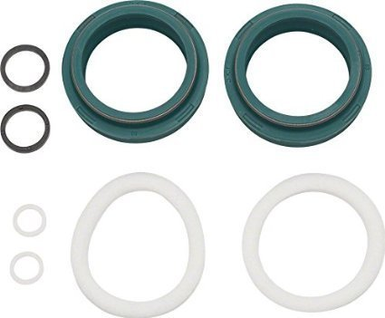 skf-seal-kit-rockshox-35mm-fits-2008-current-forks-by-skf