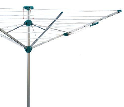 exaco-juwel-nova-plus-500-rotary-line-dryer
