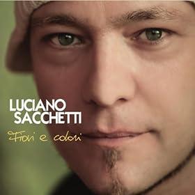 Amazon.com: Fiori e colori: Luciano Sacchetti: MP3 Downloads
