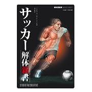 サッカー解体新書