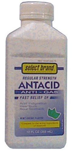saj-select-brand-antacids-antigas-antacid-mint-flavor-12-oz-compare-to-the-active-ingredient-of-maal