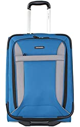 Samsonite Luggage Morton Carry On Expandable 21 Upright