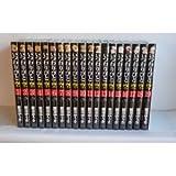 いつわりびと◆空◆ コミック 1-21巻セット (少年サンデーコミックス)