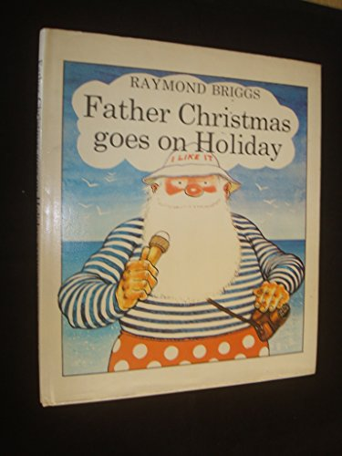 father-christmas-goes-on-holiday