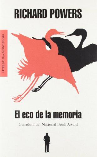 El Eco De La Memoria