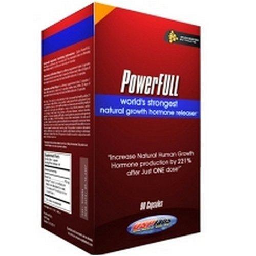 Testosterone Supplements Online