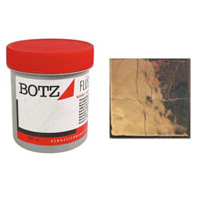botz-flussig-glasur-200ml-goldglasur-spielzeug