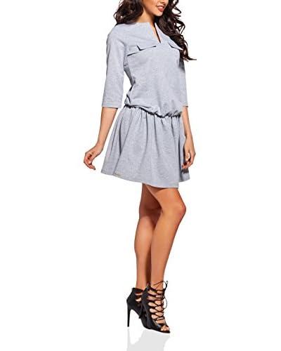 Lemoniade Vestido